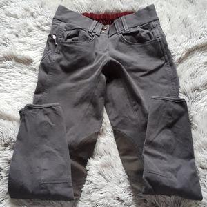 Grandprix Equestrian Pants